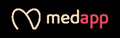 MedApp apotheek
