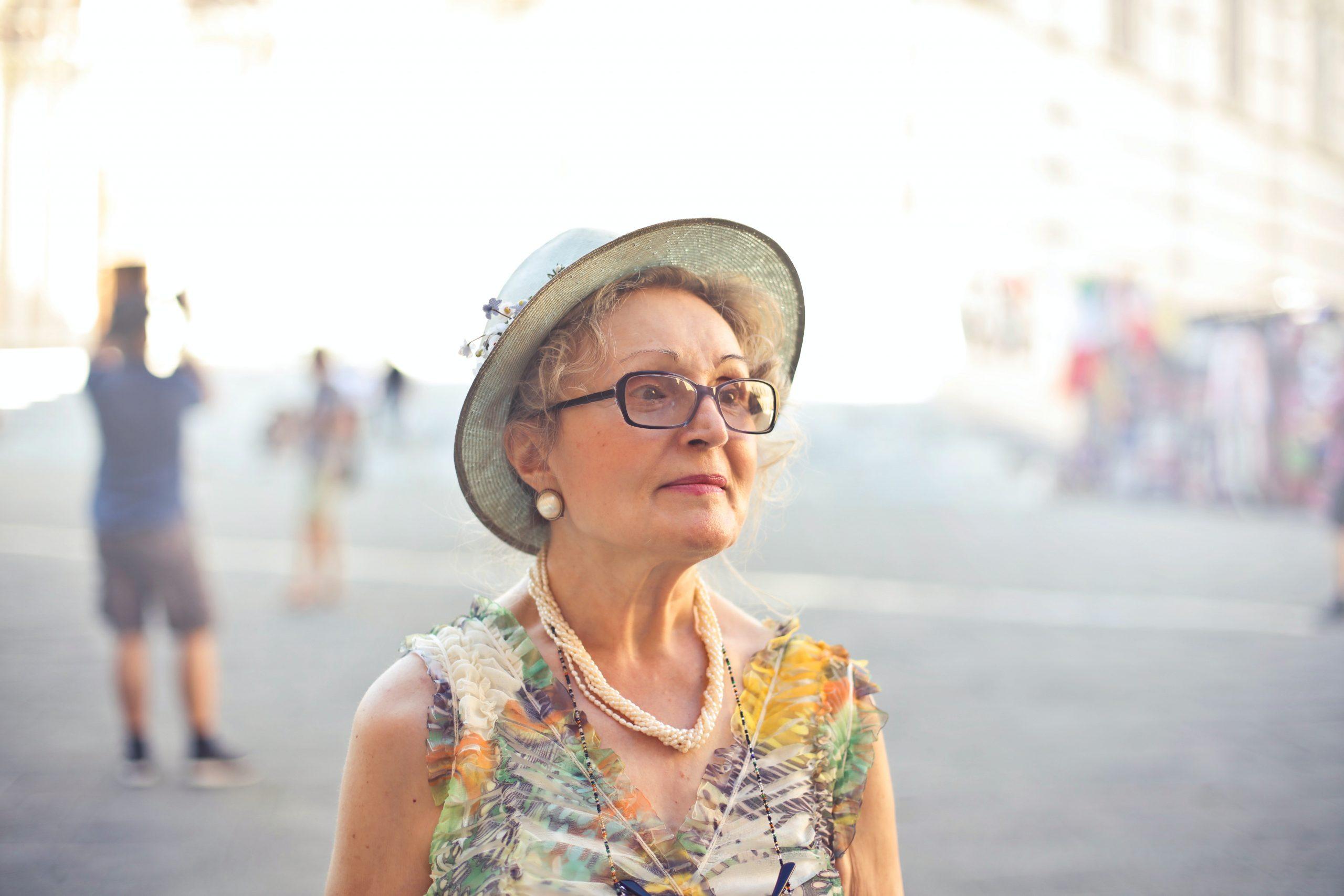 Marieke Schouwenaars